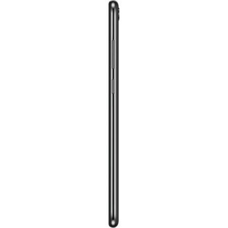 Huawei Smartphone 16 gb ram 2 gb. quadband - Y6 2018 Nero