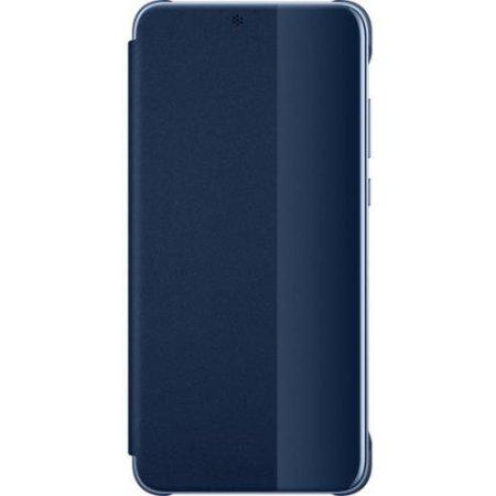 Huawei - 51992359 Blu