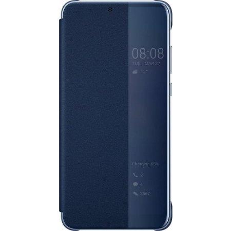 Huawei - 51992368 Blu