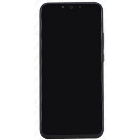 Huawei Smartphone 64 gb ram 4 gb quadband - Mate 20 Lite Nero