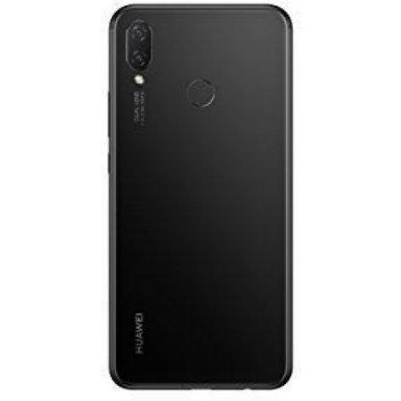 Huawei Smartphone 64 gb ram 4 gb quadband - P Smart Plus Nero