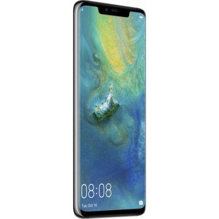 Huawei Smartphone 128 gb ram 6 gb. quadband - Mate 20 Pro Nero