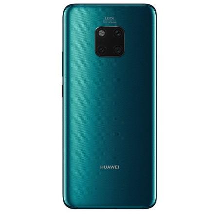 Huawei Smartphone 128 gb ram 6 gb. quadband - Mate 20 Pro Verde