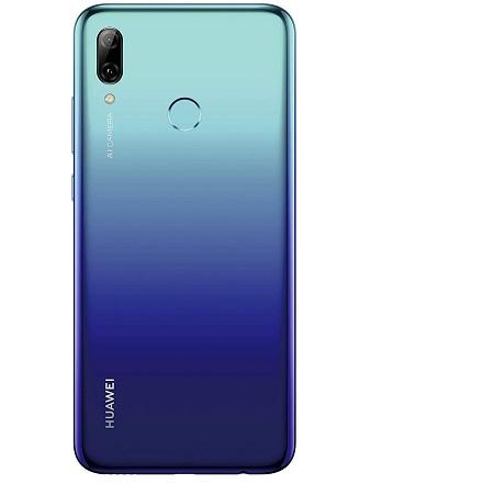 Huawei - Huawei P Smart 2019 Aurora Blue