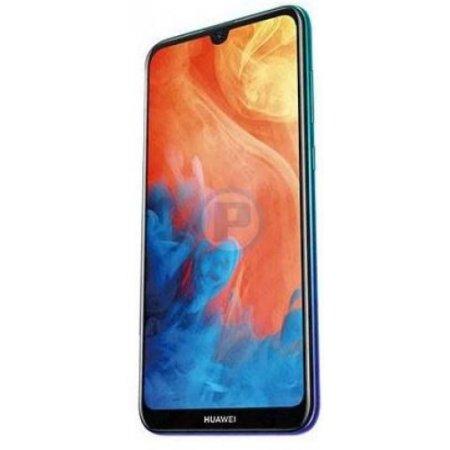 Huawei Smartphone 32 gb ram 3 gb. quadband - Y7 2019 Aurora