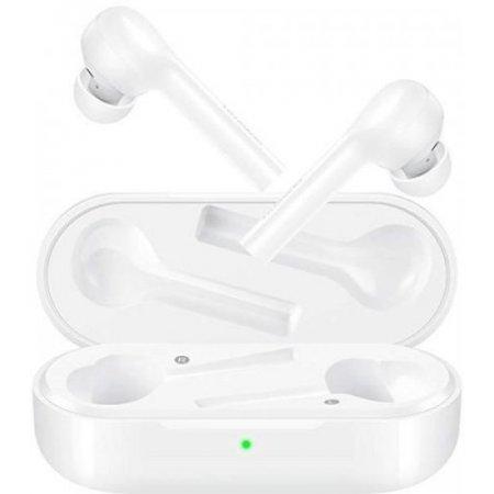 Huawei Auricolari wireless - Freebuds Lite Cm-h1c