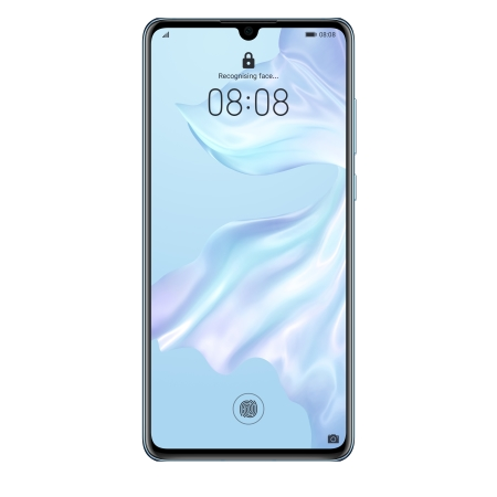 Huawei - P30 Breathing Crystal