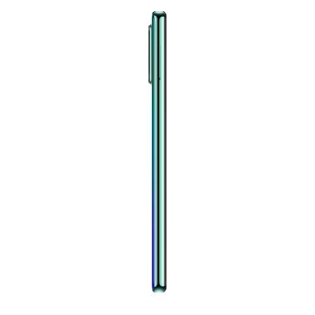 Huawei Smartphone 128 gb ram 6 gb - P30 Aurora