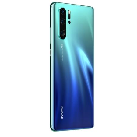 Huawei Smartphone 128 gb ram 8 gb - P30 Pro 128GB Aurora