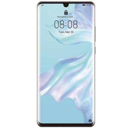 Huawei - P30 Pro 128GB Nero