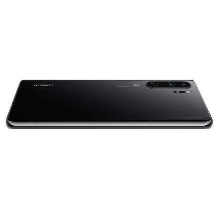 Huawei Smartphone 128 gb ram 8 gb - P30 Pro 128GB Nero