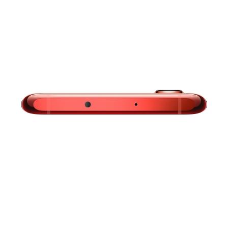 Huawei Smartphone 128 gb ram 8 gb - P30 Pro 128GB Amber Sunrise