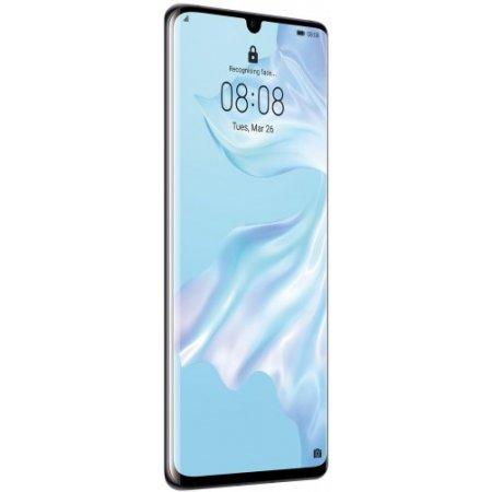 Huawei Smartphone 256 gb ram 8 gb - P30 Pro 256gb Nero