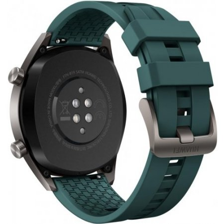 Huawei Smartwatch - Watch Gt Verde