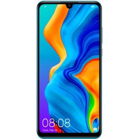 Huawei - P30 Lite Blu