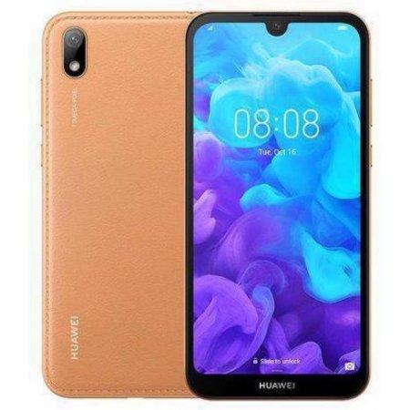 Huawei - Y5 2019 Ambra