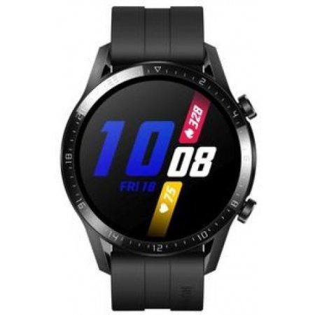 Huawei - Watch Gt2 46mm Nero Opaco
