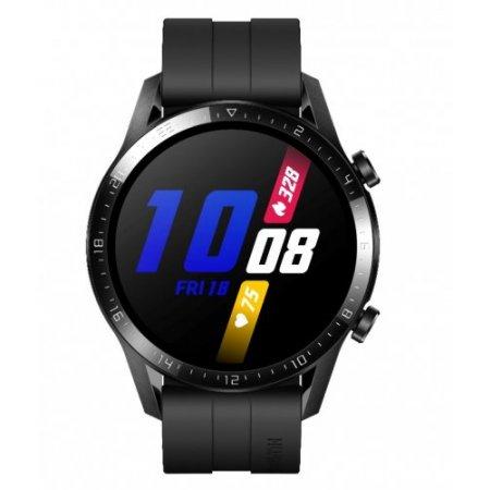 Huawei Smartwatch 32gb. - Watch Gt2 42mm Oro