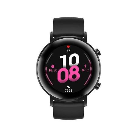 Huawei - Watch Gt2 42mm Nero