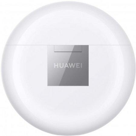 Huawei Auricolari wireless - Freebuds 3 55031990