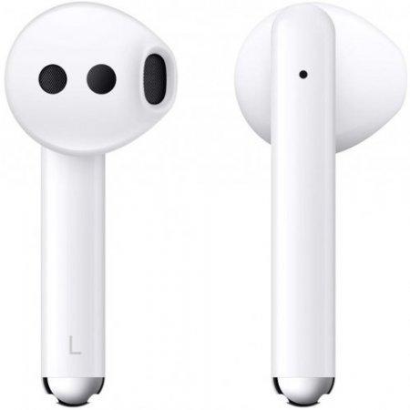 Huawei - Freebuds 3 55031990