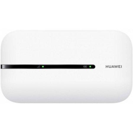 Huawei - E5576320