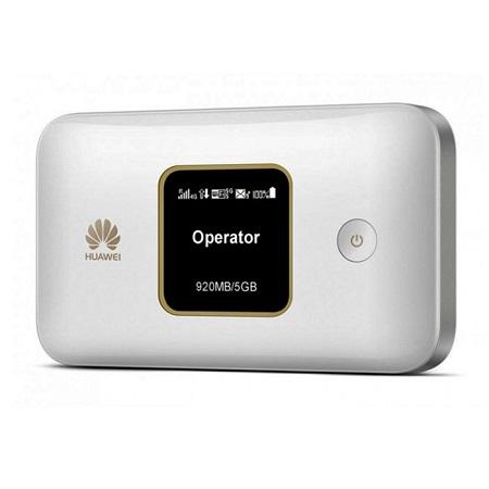 Huawei - E5785-92c
