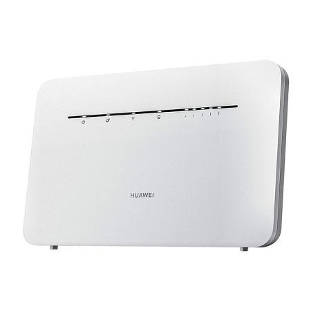 Huawei - 51060drj
