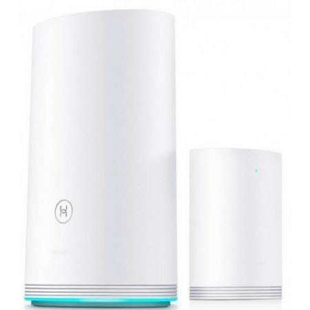 Huawei - Q2pro11plc