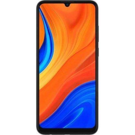 Huawei Smartphone 32 gb ram 3 gb. quadband - Y6s Nero
