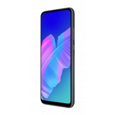 Huawei Smartphone 64 gb ram 4 gb. quadband - P40 Lite E 64gb Nero