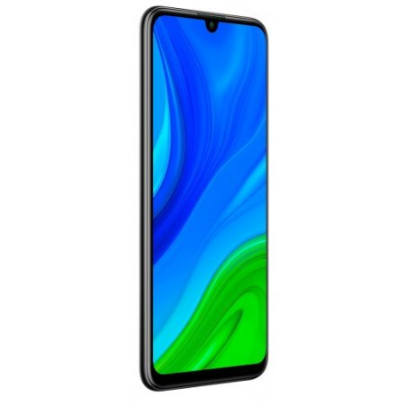 Huawei Smartphone 128 gb ram 4 gb. quadband - P Smart 2020 Nero