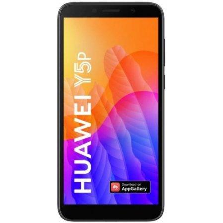 Huawei - Y5p Verde Menta