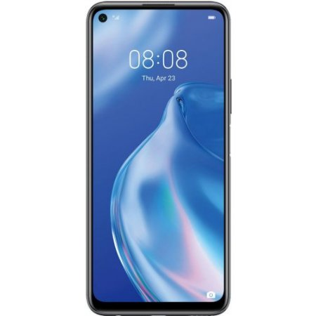 Huawei - P40 Lite 5g Nero