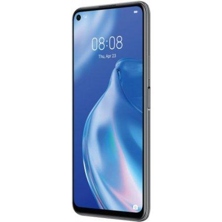 Huawei Smartphone 128 gb ram 6 gb. quadband - P40 Lite 5g Nero