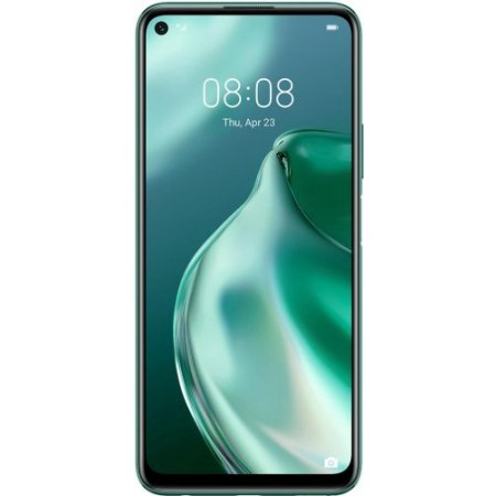 Huawei - P40 Lite 5g Verde