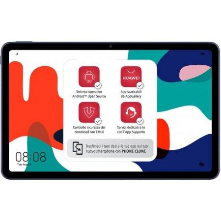 Huawei - Matepad 10.4 Wi-Fi Grigio