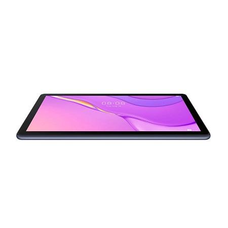 Huawei MATEPAD T 10S LTE Processore Kirin 710A 4 x 2.0 GHz