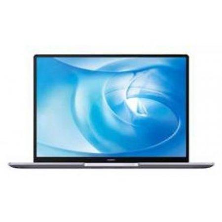 Huawei Notebook - Matebook 14 53011grg