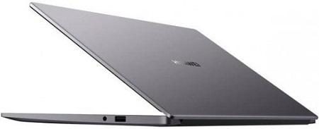 "Huawei Computer portatile 14"" - Notebook Nobelb-wah9c"