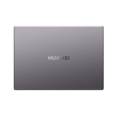 Huawei MateBook X Pro MACHD Sistema operativo incluso Windows 10 Home - WFE9B