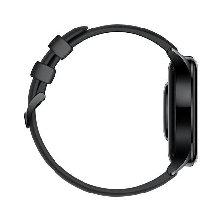 "Huawei Watch 3 Active Black Dimensioni schermo 1.43  """