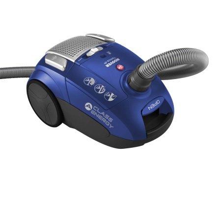 Hoover - Telios Plus Te70 Te30011