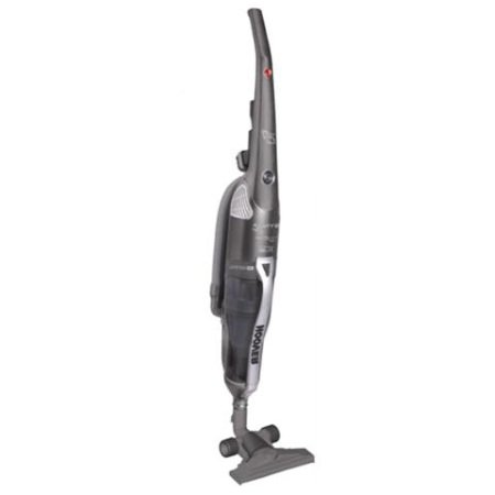 Hoover - Synua Sy01