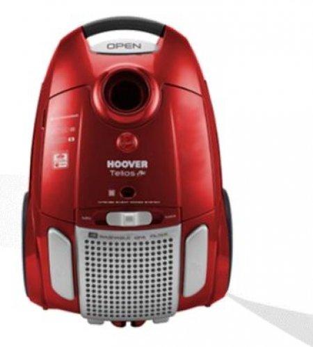 Hoover - Te75