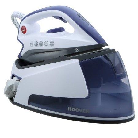 Hoover - Pmp2400 011