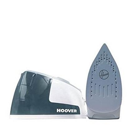 Hoover Ferro a caldaia - Pmp2400 011