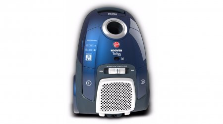 Hoover - Tx50pet Blu