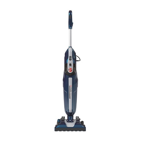 SCOPA H-PURE700 STEAM 2IN1 ASPIRA+VAPORE