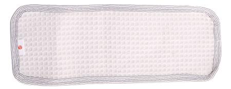 Hoover Panni in microfibra - Ac26